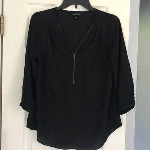 Gorgeous blouse